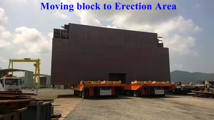10122015_014547_PM_12.Move block to Erection.jpg