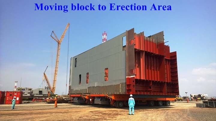 10122015_014547_PM_13.move block to erection.jpg